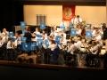 Instrum-2014-soiree-031