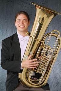 Simon Lamothe